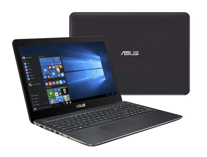 Asus-X556-01