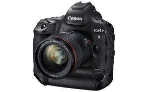 Canon-EOS-1D-X-Mark-II-New