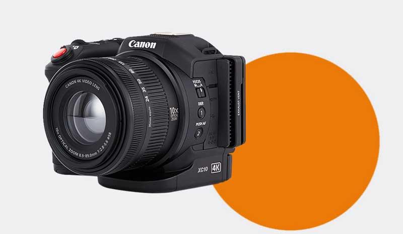 Canon-XC10-01