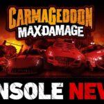 Carmageddon-Max-Damage-01