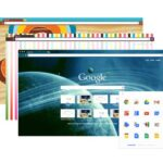 Chrome-Browser-New