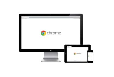 Chrome-Hardware-01