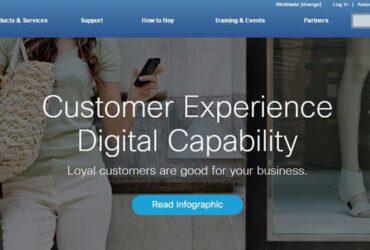 Cisco-Customer-Experience-0