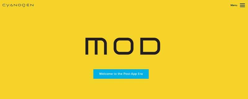 Cyanogen-MOD-01