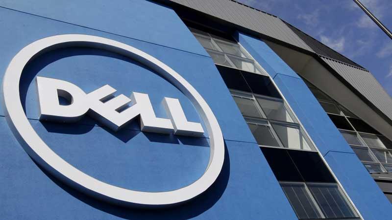 Dell-Wall-New-01