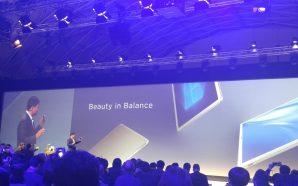 Huawei lança MateBook
