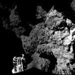 ESA-Philae-01