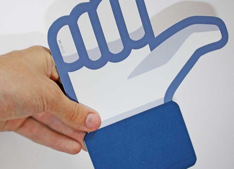 ESET-Facebook-01