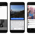 Facebook-Live-Android