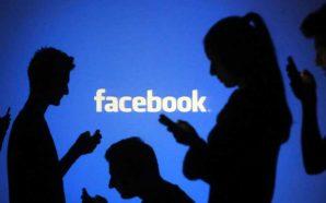 Facebook-Read-01