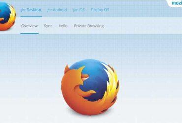 Firefox-Browser-02
