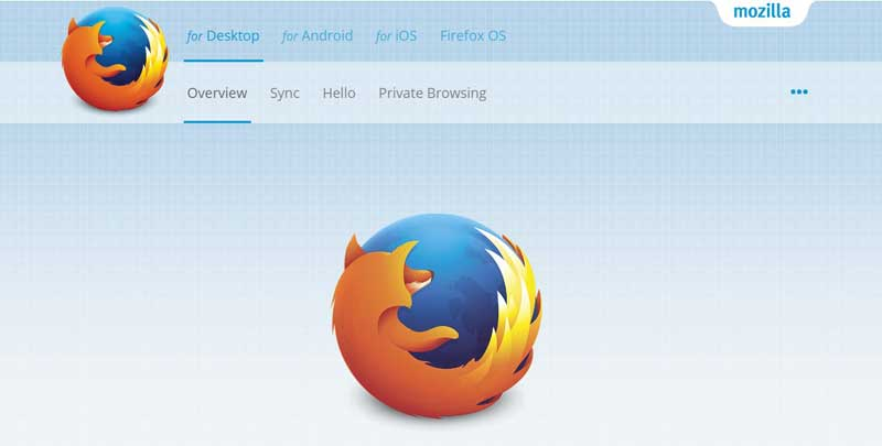 Firefox-Browser-02