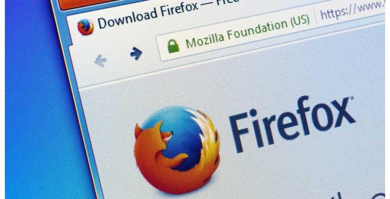 Firefox-New-01