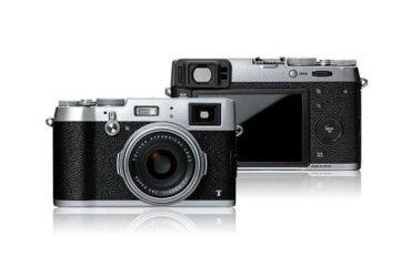 Fujifilm-X100T-01