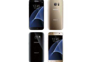 Galaxy-S7-New-01