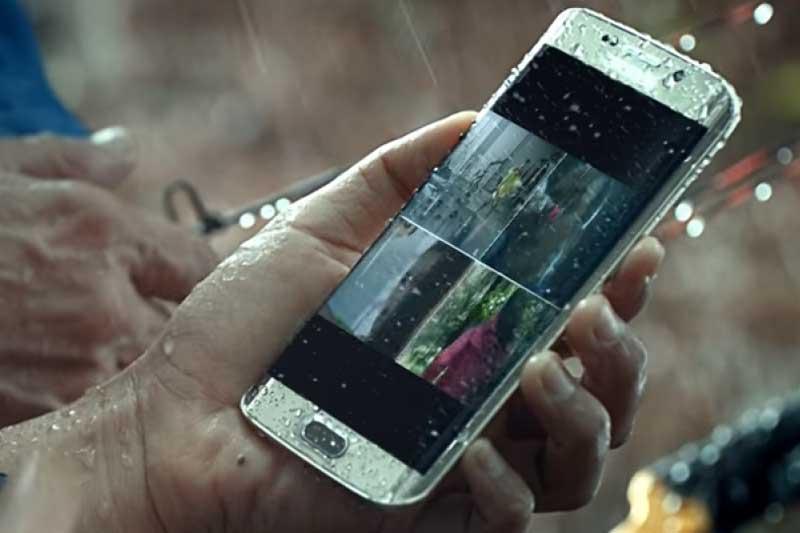 Galaxy-S7-Tech-01