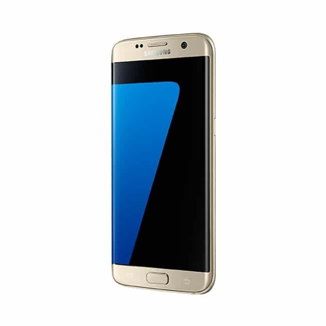 Galaxy S7 edge_1