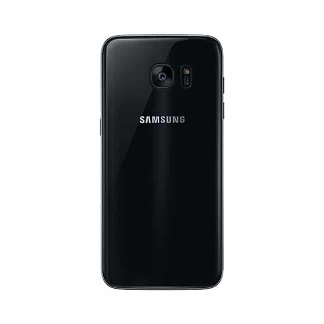 Galaxy S7 edge_4