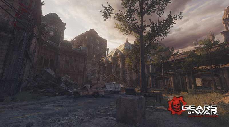 Gears-of-War-Ultimate-Editi