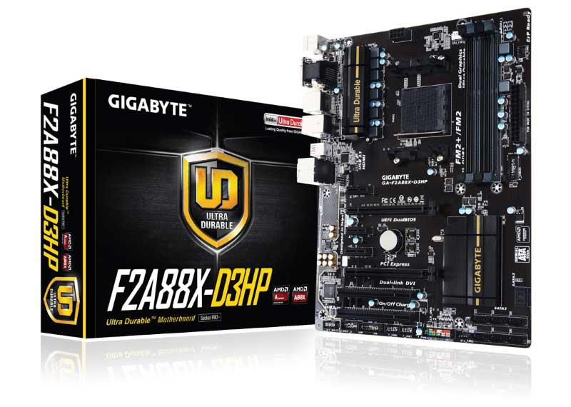 Gigabyte-F2A88X-D3HP-01