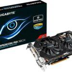 Gigabyte-Radeon-R9-380X-Win