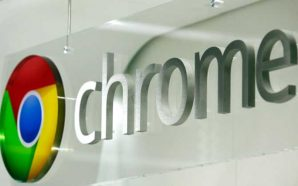Google-Chrome-New01