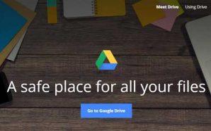 Google-Drive-New-01