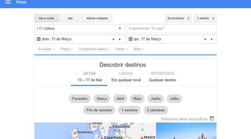 Google-Flights-01