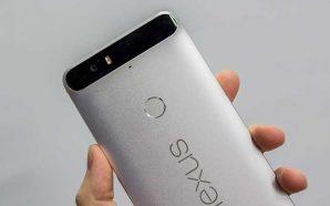 Google-Nexus-01