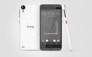 HTC-Desire-New-01