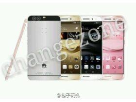 Huawei-P9-New-01