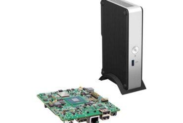 Intel-NUC-DE3815TY-01