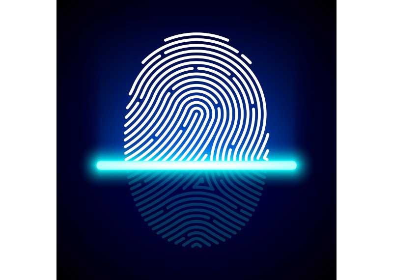 KL-Fingerprint-01