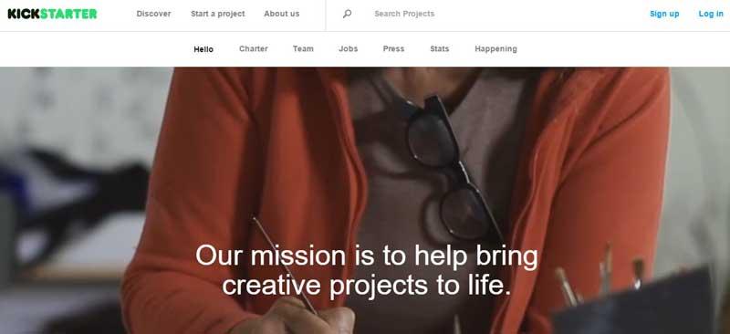 Kickstarter-01