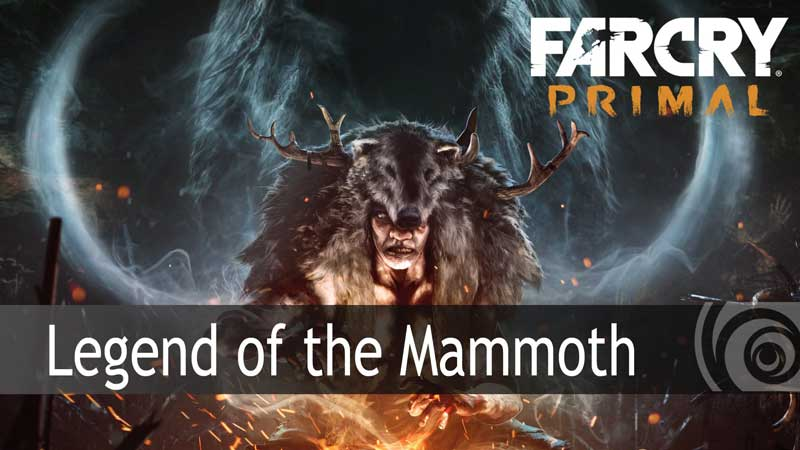 Legend-of-the-Mammoth-01