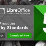 LibreOffice-New