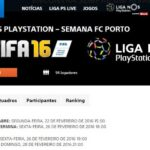 Liga-NOS-PlayStation-New