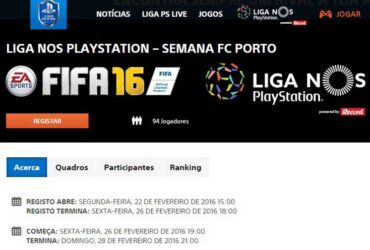 Liga-NOS-PlayStation-New