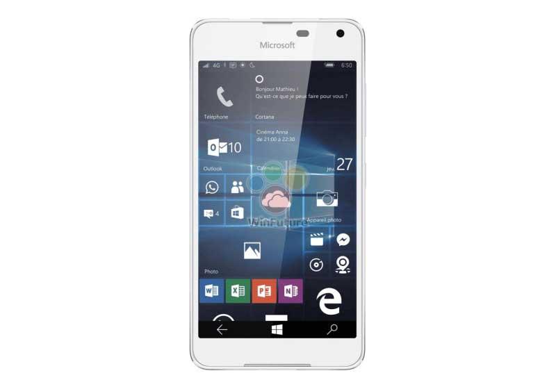 Lumia-650-0A