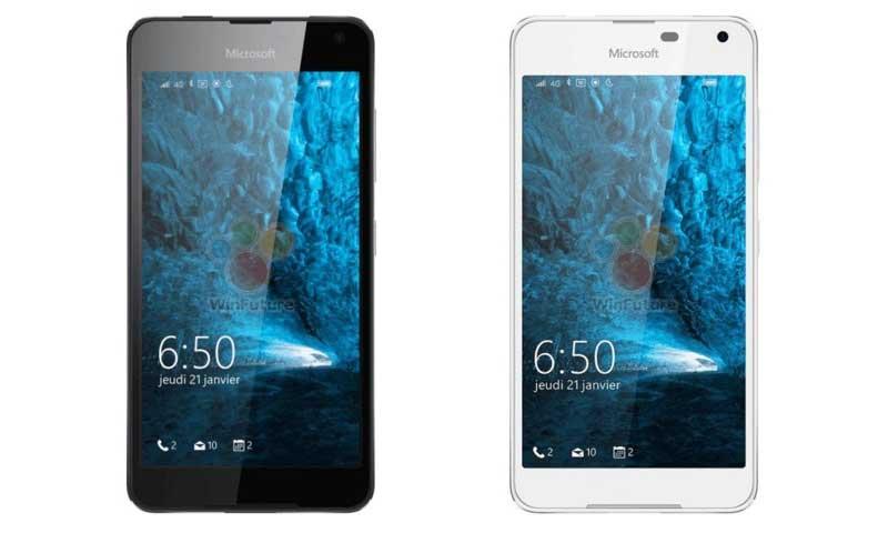 Lumia-650-0B