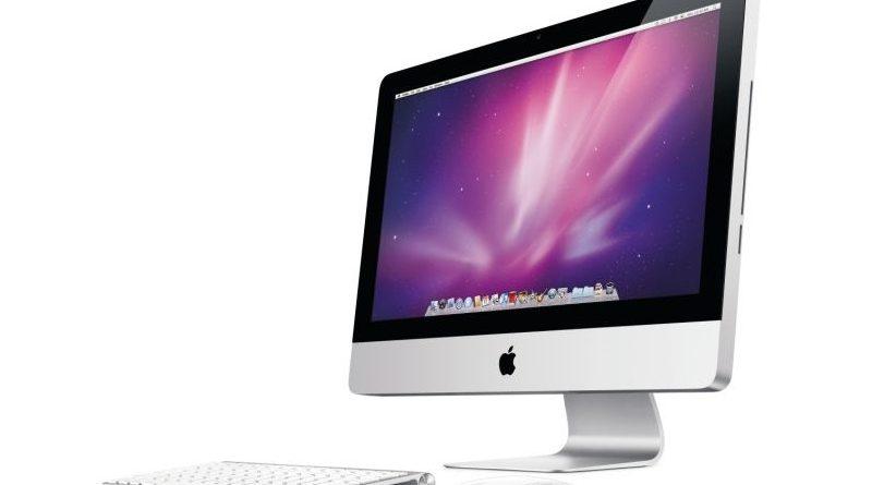 Mac Side 0