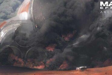 Mass-Effect-New