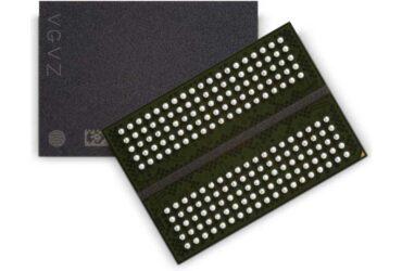 Micron-GDDR5X-01
