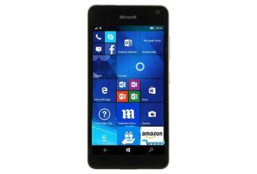 Microsoft-Lumia-650-02