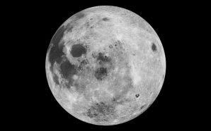 Moon-New-01