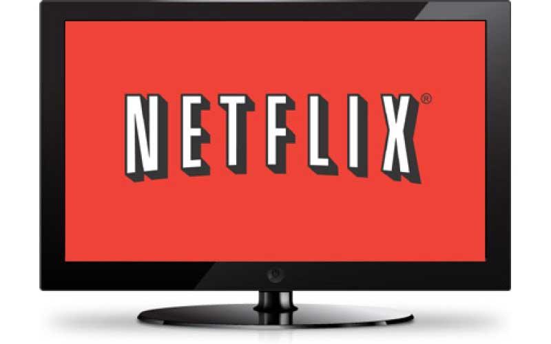 Netflix-New-03