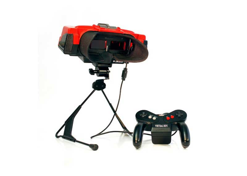 Nintendo-Virtual-Boy-01