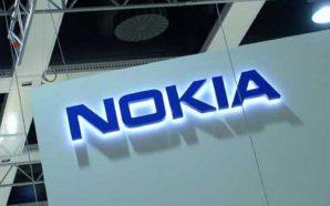 Nokia-Wall-01