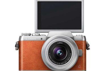 Panasonic-Lumix-DMC-GF8-01