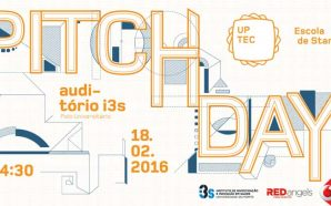 Pitch-Day-01